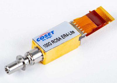 100 Gbps LAN-WDM ROSA ER4-Lite